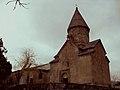 Church in Ashtarak.jpg