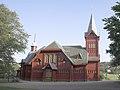 Church of Halleviksstrand.jpg