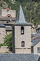 Church of Notre-Dame-du-Gourg in Sainte-Enimie 07.jpg