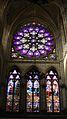 Church of Saint-Similien Nantes rose window.jpg