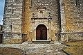 Church of San Silvestre, Algora 04.jpg