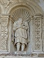 Church of Santa Engracia, Osera de Ebro 17.jpg