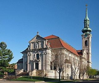 Frogtown, Saint Paul Neighborhood in Ramsey, Minnesota, United States