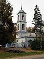Church of the Ascension of Christ (Rahmanovo) 10.jpg