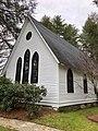 Church of the Good Shepherd, Cashiers, NC (45899951704).jpg