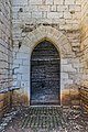 Church of the Holy Sepulchre of Villeneuve 04.jpg