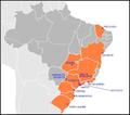 Cidades Série A 2010.png