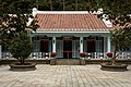 Cih-hu Taiwan Chiang-Residence-Courtyard-01.jpg