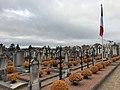 Cimetière de Villefranche-sur-Saône (Rhône, France) - novembre 2017 - 14.JPG