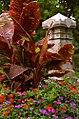 "Cincinnati - Spring Grove Cemetery & Arboretum ""Potted Planter"" (19490347462).jpg"