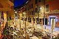 Cinque Terre (Italy, October 2020) - 4 (50542885643).jpg