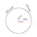 Circle-001.png