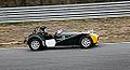 Circuit de Haute Saintonge - GTRS Open Days - 2 mars 2014 - Image Picture Photo (12898847645).jpg