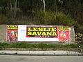 Circus sign (356464501).jpg