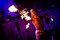 Cirque du Soleil - Le Royaume de Tôle (6012664302).jpg