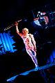 Cirque du Soleil - Le Royaume de Tôle (6012669572).jpg