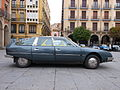 Citroën CX 2500D 20131222 878.jpeg