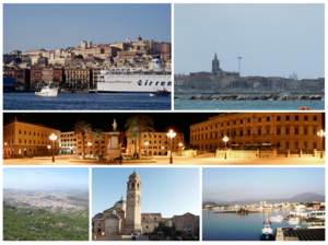Città_Sardegna_collage
