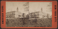 City Hall, from Robert N. Dennis collection of stereoscopic views 4.png