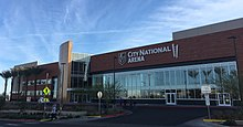City National Arena exterior 01.jpg