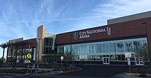 City National Arena exterior 01.jpg