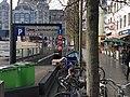 City of Antwerp,Belgium in 2019.13.jpg