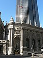 City of London, 15 Bishopsgate - geograph.org.uk - 561569.jpg