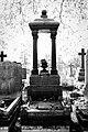 City of London Cemetery Central Avenue Fleet monument 1a DXO FilmPack Ilford Pan F Plus 50 Stenope preset.jpg