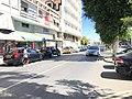 City of Nicosia,Cyprus in 2020.05.jpg