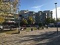 City of Podgorica,Montenegro in 2020.15.jpg