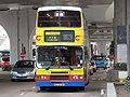 Citybus Route 969 1.jpg