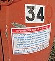 Civrieux (Ain) - Borne incendie n°34 - Information sur le vol d'eau (fév 2019).jpg