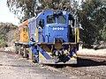 Class 34-000 no. 34-040.jpg