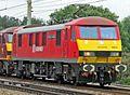 Class 90 90018 DB Schenker JP Euxton 14 Oct 16.jpg