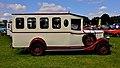 Classic Minibus.jpg