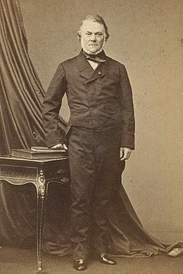 Claude Alphonse Delangle.jpg