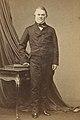 Claude Alphonse Delangle.jpg