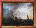 Claude joseph vernet, marina di anzio, post 1734.JPG