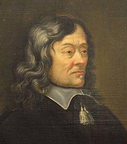Claudius Salmasius 1588-1653.jpg