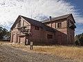 Cle Elum Iron Horse State Park 1347.jpg
