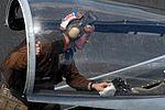 Cleaning the F-A-18A Hornet DVIDS100531.jpg