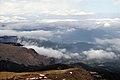 Clear Creek County, CO, USA - panoramio (5).jpg