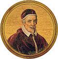 Clemente x.jpg