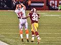 Cleveland Browns vs. Washington Redskins (20396183159).jpg