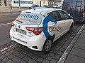 Click2Go Poznań.jpg