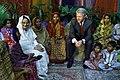 Clinton hasina.jpg