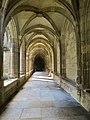 Cloître de St-Gatien-de Tours.jpg