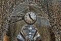 Clock - Chelsea Market, New York, NY, USA - August 21, 2015 - panoramio.jpg
