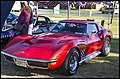 Clontarf Chev Corvette Display-08 (19842386191).jpg