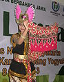 Closing ceremony of 2012 Papat Limpad competition 03.JPG